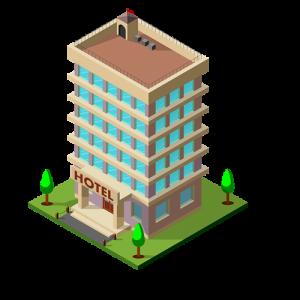 hotel-website-develop