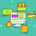Online Payment Gatewayss