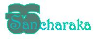 sancharaka-lk-logo