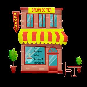 shops-website-developing