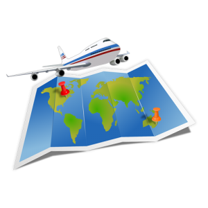 travel-website
